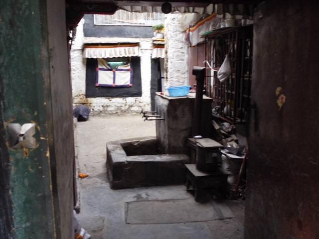 tibet_179