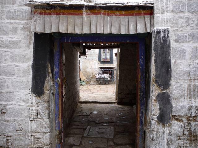 tibet_180
