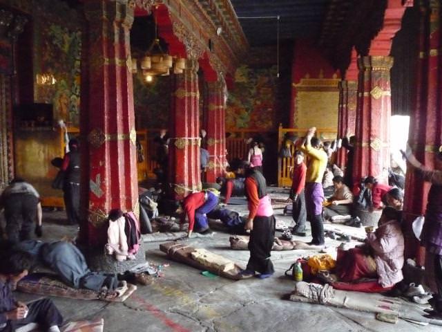 tibet_182