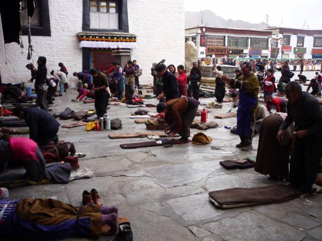 tibet_183