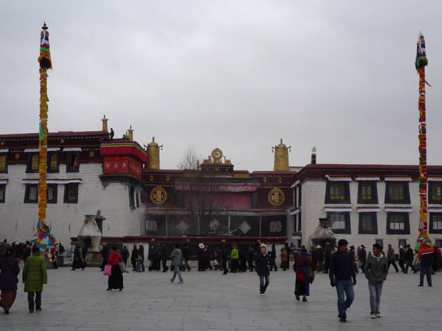 tibet_184