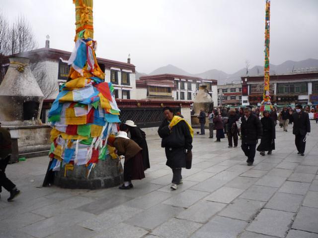 tibet_185