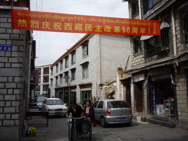 tibet_188