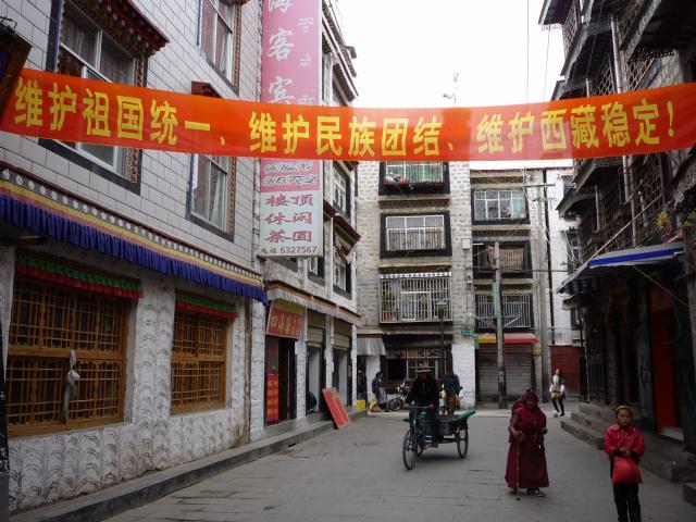tibet_189