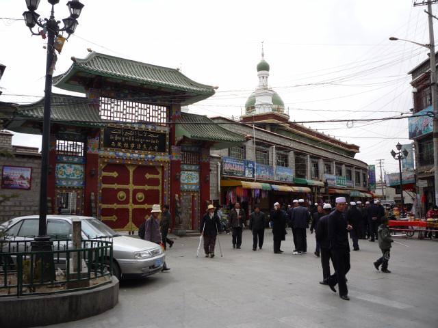 tibet_191