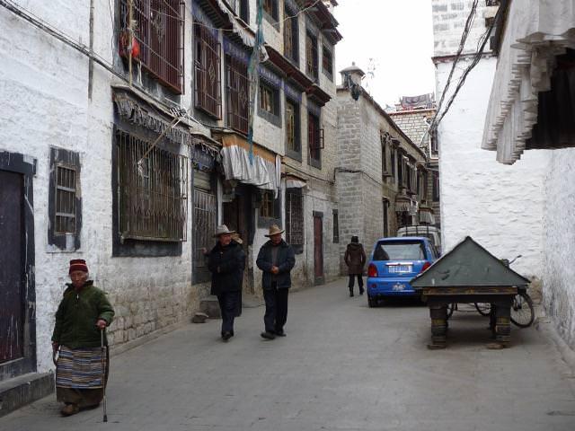 tibet_192