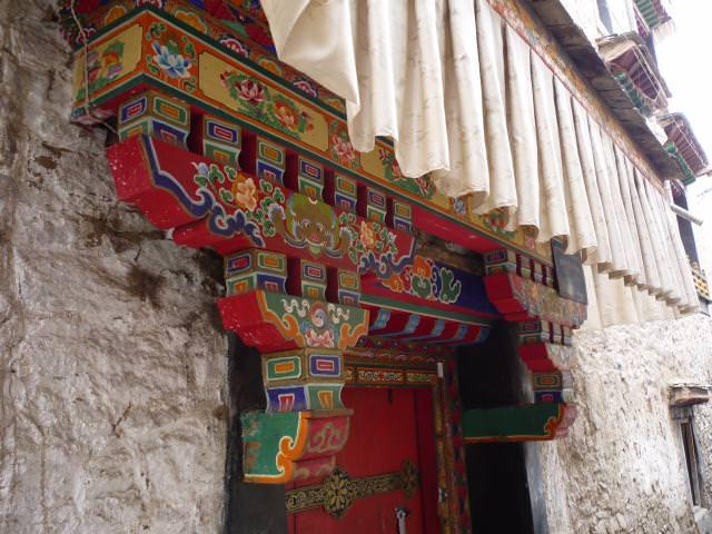 tibet_193