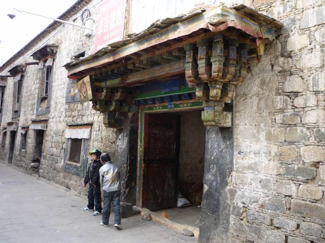 tibet_194