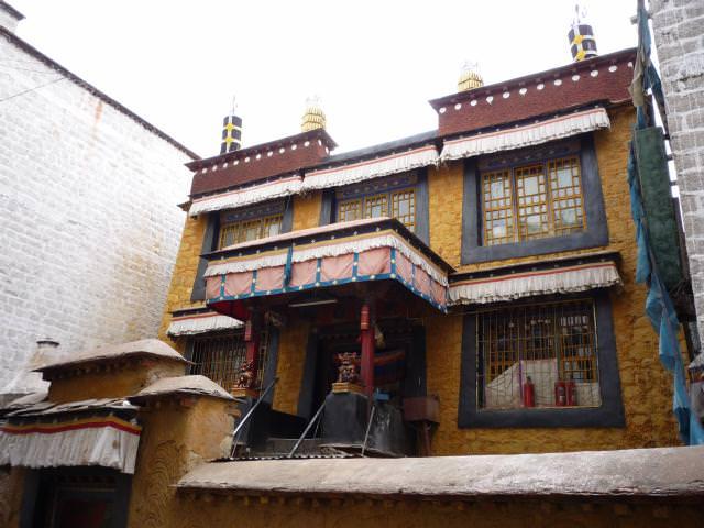 tibet_195