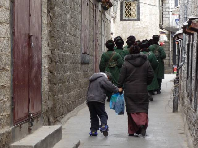 tibet_196