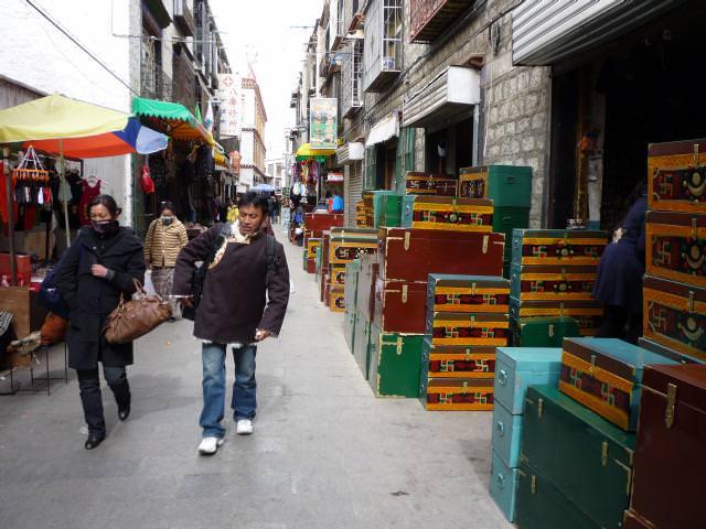 tibet_197