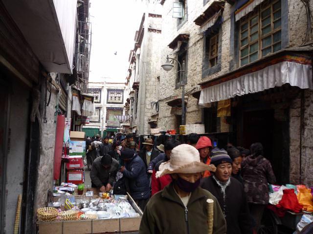tibet_198