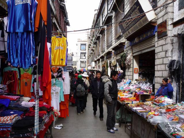 tibet_201