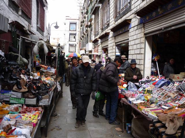 tibet_202