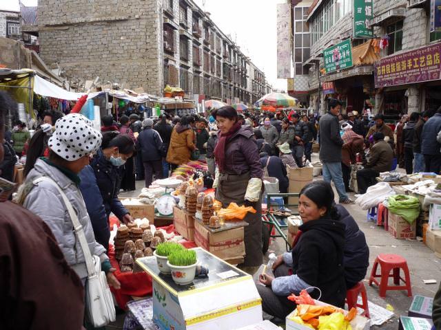 tibet_204