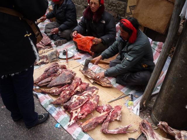 tibet_217
