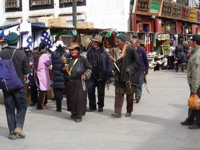 tibet_221