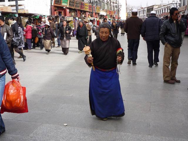 tibet_222