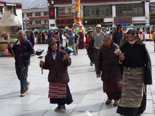 tibet_223