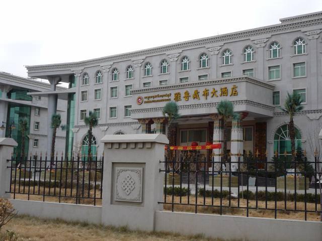 tibet_225