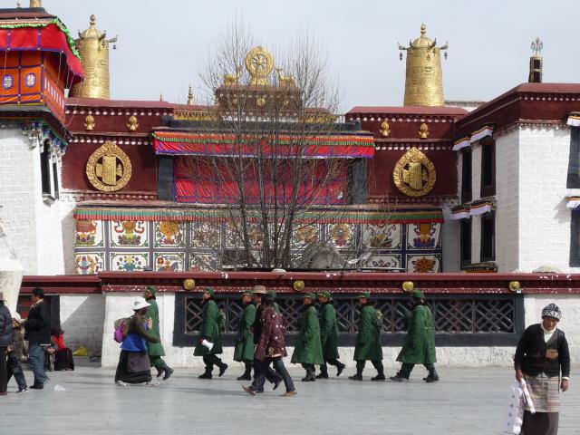 tibet_226