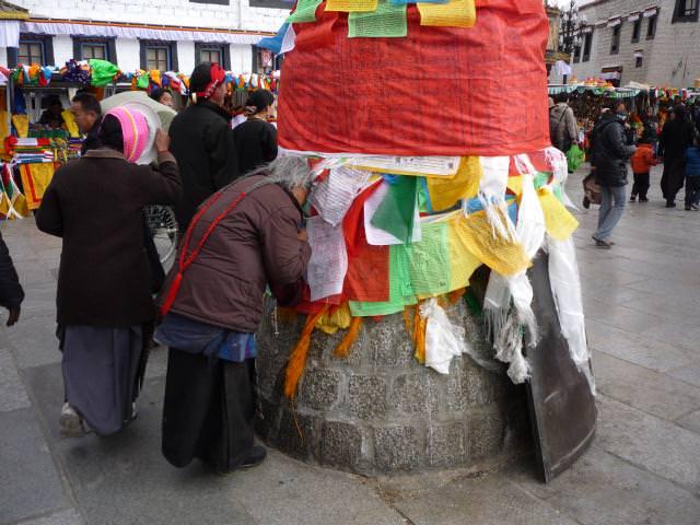 tibet_230