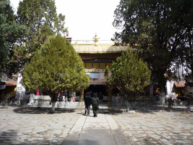 tibet_237
