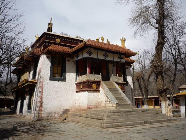 tibet_238