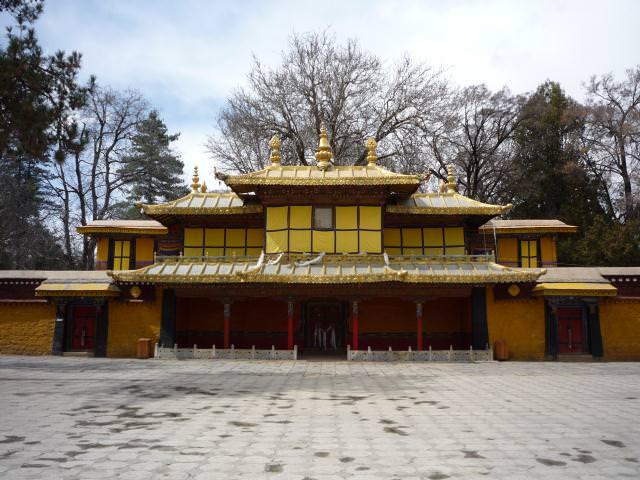 tibet_241