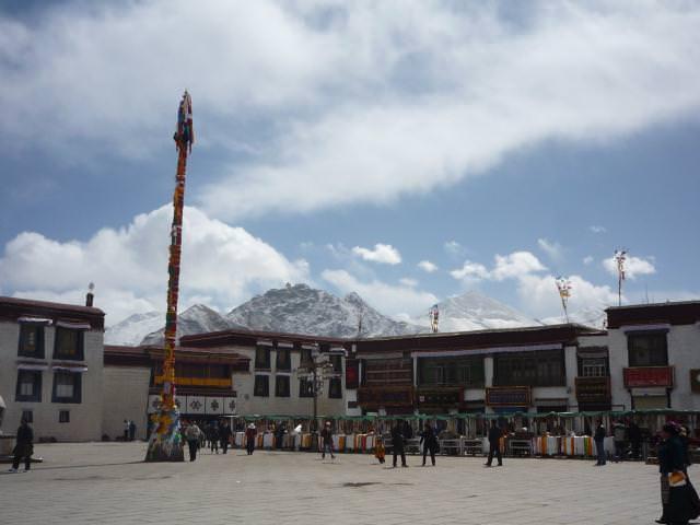 tibet_255