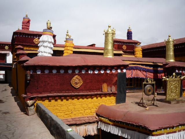 tibet_260