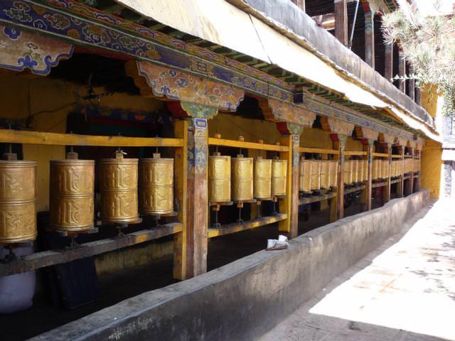 tibet_261