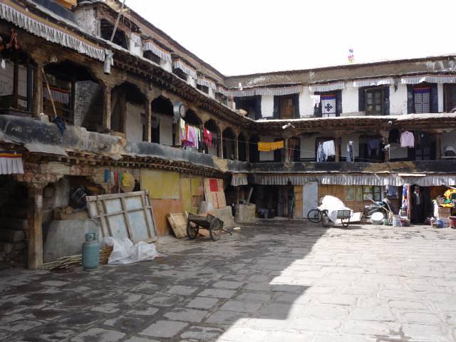 tibet_263