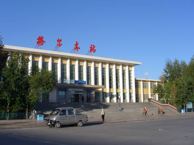 tibet_bunkaken014