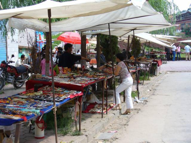 tibet_bunkaken024