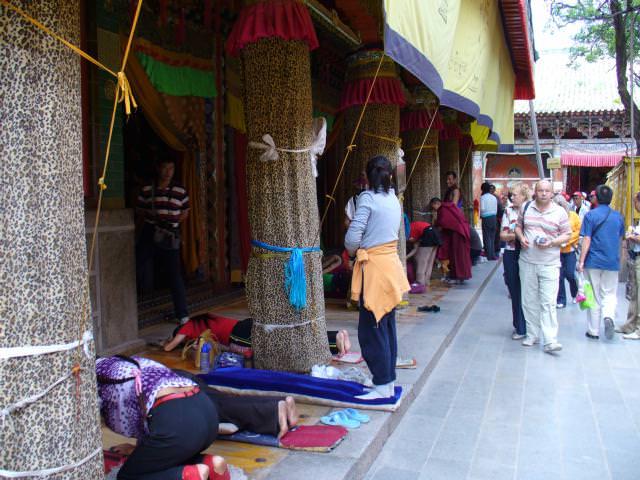 tibet_bunkaken027