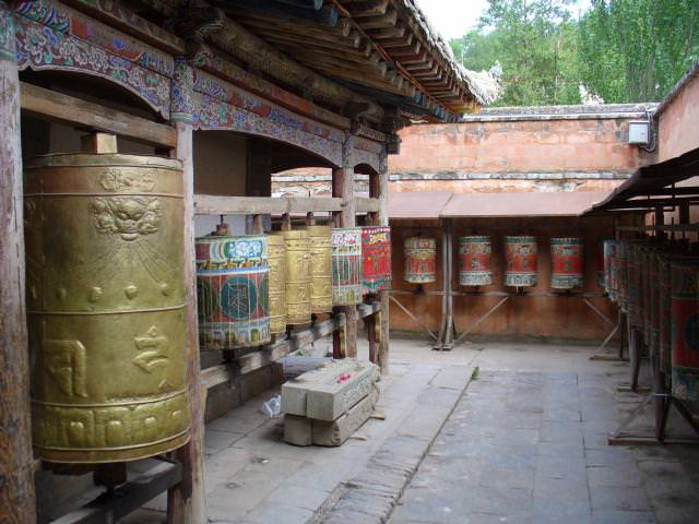 tibet_bunkaken028