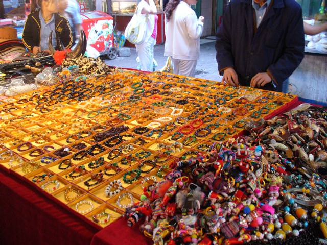 tibet_bunkaken044