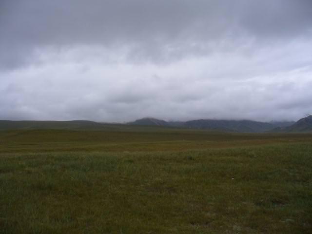 tibet_bunkaken048