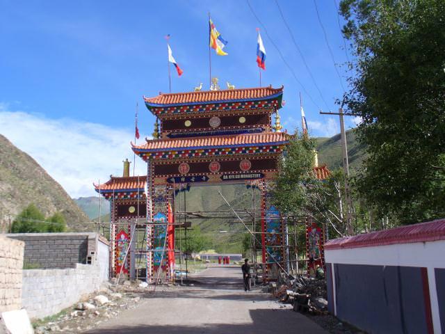 tibet_bunkaken052