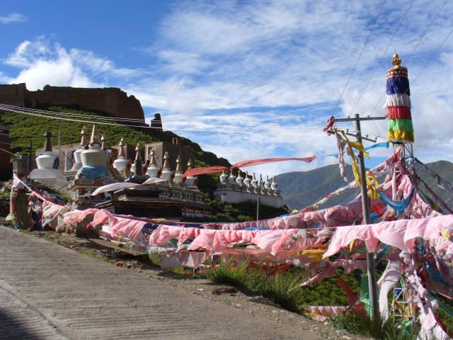 tibet_bunkaken054