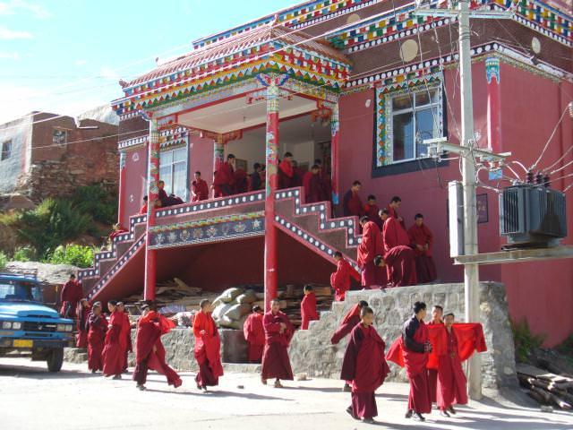 tibet_bunkaken055