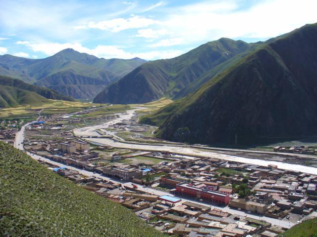 tibet_bunkaken057