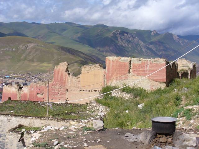 tibet_bunkaken059