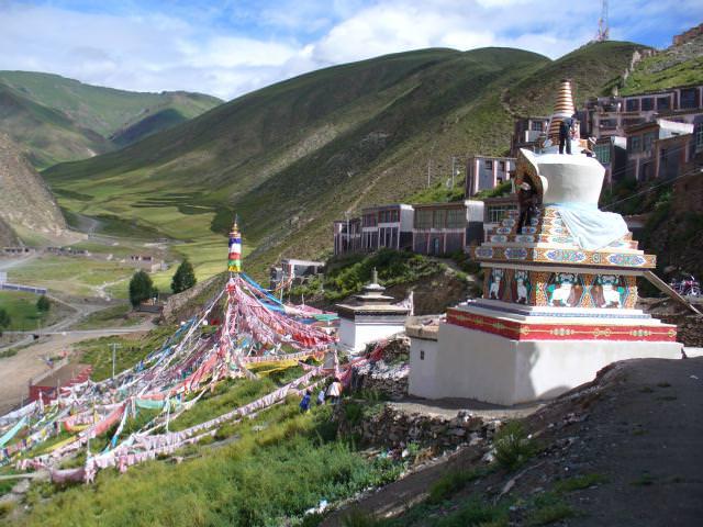tibet_bunkaken062