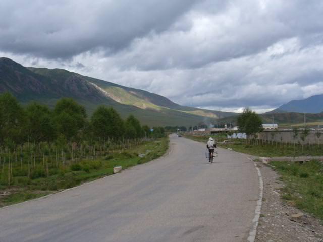 tibet_bunkaken064