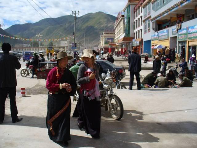 tibet_bunkaken067