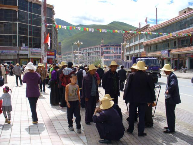tibet_bunkaken068