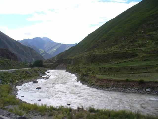 tibet_bunkaken073