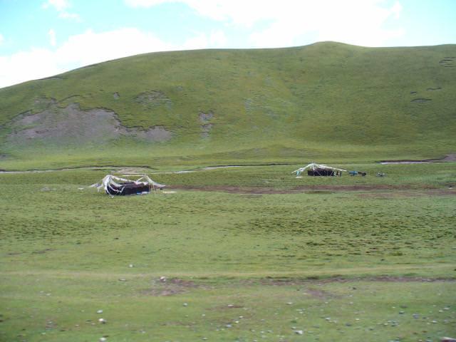 tibet_bunkaken077